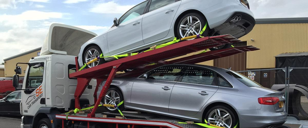 car transport quote manchester uk nationwide car delivery quote